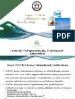 Centro Leaflet 1.7.2013