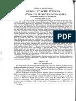 5-6_Erwin Rousselle Übers_Das Sutra Des Sechsten Patriarchen