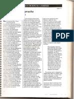 Articulos BTG.pdf