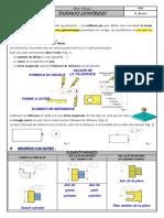CH 8 Tolérances géometriques.pdf