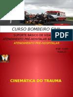 07 Cinematica Do Trauma