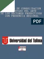 Presentacion Proyecto Caracterizacion de Empresa