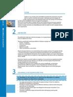 Desarrollo de Equipos.pdf