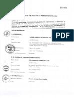 4-Modelo de Convenio y Plan Especifico
