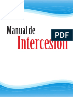 anonimo-Manual de Intercesion.pdf