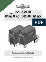 Manual Migarc3200_3200 (Daniel).pdf