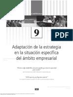 Administracion Estrategica Pag 181-194
