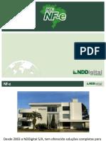 Ndd Digital