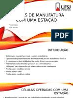 Apresentação_Integracao_Sistemas