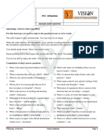 313345242-Answer-Short-Questions-Answers-PTE-SPEAKING.pdf