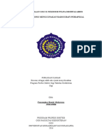Naskah Publikasi Radiologi p