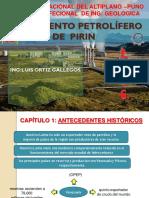 YACIMIENTO-PETROLÍFERO-DE-PIRIN.pdf