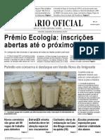 diario_oficial_2015-09-09_completo.pdf