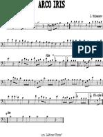 Arco Iris- trombón.pdf