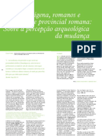 Mundo_indigena_romanos_e_sociedade_provi.pdf