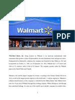 WALMART INFO.docx