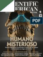 Scientific.american.brasil.ed.167.Abril.2016