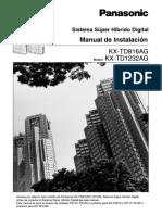 Manual de Inst. 1232.pdf