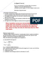 hid_6-the-transition-curves.pdf