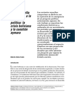 de la revuelta campesina a la autonomia politicapdf.pdf