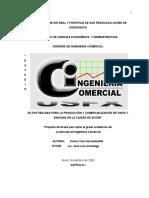 CORRECCIONES JP.doc