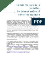 einstein_y_la_teoria_de_la_relatividad_del_universo_estatico_al_universo_en_expansion.pdf