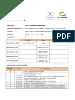 1728C-GYM-PD-PT-021-Rev6