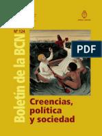 Boletin124 Articulo de Reben Dri