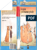 myslide.es_grunon-y-el-mamut-peludopdf.pdf