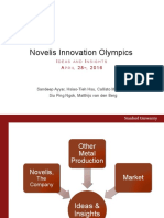 01_STANFORD TEAM_Idea & Insights Presentation
