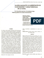 caracterizacion de la auyama.pdf