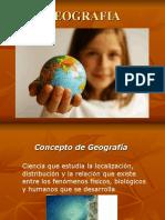 GEOGRAFIA- DIAPOSITIVAS  - COLEGIO -  CHANGANO.ppt