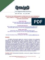 Dialnet-EfectosDeUnEntrenamientoIntervalicoDeAltaIntensida-5370985.pdf