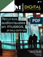 ICOM+CE+Digital+07