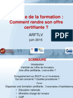 _ARFTLV__diapo__offre__certifiante__juin__2015__pdf_ (1)