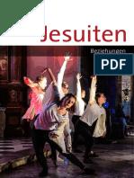 Jesuiten_3_2016_Web