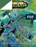 comic-2.pdf