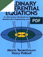 morris-tenenbaum-harry-pollard-ordinary-differential-equations-copy.pdf