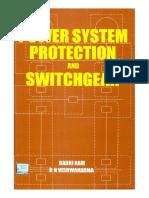 Switchgear_badri.pdf