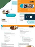 aplh-level-2.pdf