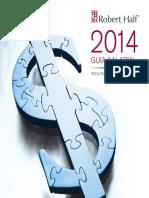 Salary-Guide-2014.pdf