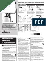 Control_Spray_Double_Duty_0518958_tri.pdf
