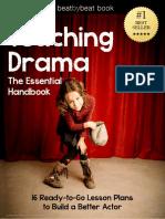 Drama Course