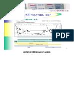 ELT-FLY-BT-PP-065 v1-02 (I)