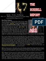 The Russells Report 12/2016