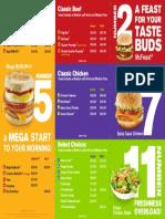McDonalds_Menu.pdf