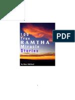 100-true-ramtha-stories.pdf