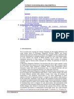 Principi fisici di risonanza magnetica originale.pdf