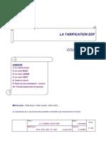 ELT-FLY-BT-CC-065 v1-01