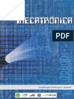 ApostilaMecatronica